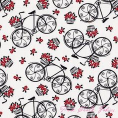 87 Best Fabric Images Fabric Quilts Fabric Design