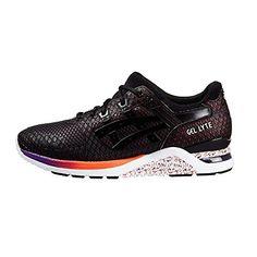 Asics - Gel Lyte Evo - Sneakers Man - http://on-line-kaufen.de/asics/asics-gel-lyte-evo-sneakers-man