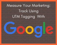 What Are UTM Tracking Codes and Why Do You Need Them by Anvil Media