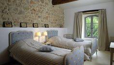 Simiane | France Villas | Provence Private Villa and Vacation Rentals