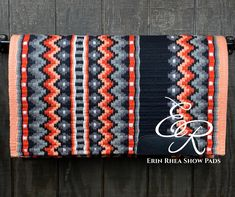 Horse Halters, Equestrian Outfits, Saddle Pads, Horse Stuff, Horse Tack, Show Horses, Saddles, Rodeo, All Design