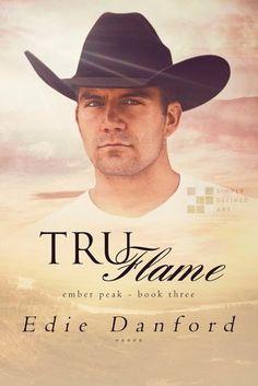 Tru Flame Release Day Spotlight   Gay Book Reviews – M/M Book Reviews