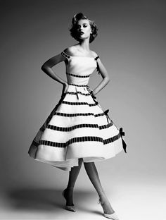 frida-gustavsson-in-dior-couture-book-by-patrick-demarchelier frida-gustavsson-in-dior-couture-book-by-patrick-demarchelier