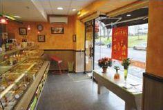 Agencement de magasin boulangerie et pâtisserie | Eurolabo