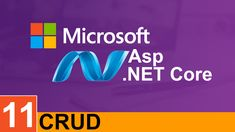 Has buscado asp - Microsoft, Youtube, Web Development, Community, Parts Of The Mass, Thanks, Youtubers, Youtube Movies