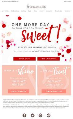 20 Best Valentine Designs Images On Pinterest In 2018 Valentine S