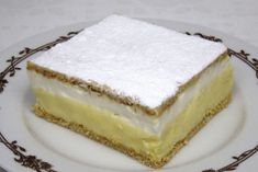 Cea mai fina crema de prajituri, nu o sa te mai opresti din mancat