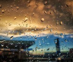 "NATI 📸 VIENNA auf Instagram: ""Good Morning Vienna💚 #createexplore #streetdreams #citynature #instagram #cityphotography #naturephotography #photos #mastershots…"" City Photography, Nature Photography, Vienna, Photo S, Good Morning, Northern Lights, Explore, Instagram, Buen Dia"