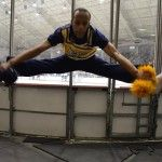 2014 Cops v. Docs Hockey for Special Olympics- Photo Essay