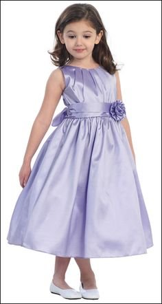 Jolene Canada available at Lily's Bridal Boutique