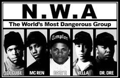 Image result for nwa drawing