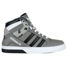 hot sale online 28f76 6fd27 Adidas Hard Court Block W