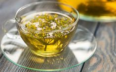 Premium Green Tea - The health benefits of premium green tea are diverse and plentiful. Along with a healthy diet and an active lifestyle, there is much research to support the health benefits of green tea and we have compiled just a small sample for you. Egg Benefits, Green Tea Benefits, Health Benefits, Herbal Green Tea, Herbal Teas, Bolet, How To Make Tea, Loose Leaf Tea, Iftar