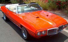 1969_firebird 1969 Firebird, Firebird Trans Am, Pontiac Firebird, Pontiac Cars, Auto Design, Number Matching, American Muscle Cars, Vintage Cars, Cool Cars