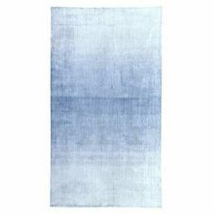 Designers Guild - Phipps Sky Rugs - buy online at Modern Rugs UK