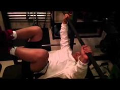 Best Bodybuilding Supplements: My Pre Workout Bodybuilding Supplement Stack
