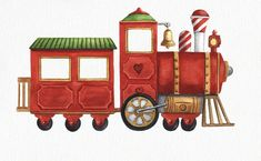 Transportation Party, Wooden Toys, Car, Wooden Toy Plans, Wood Toys, Automobile, Woodworking Toys, Autos, Cars