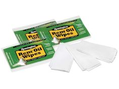 Hilco Gun Cleaning Wipes - Check out a lot more superb secrets for your cleaning business