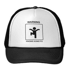 >>>Best          Kung Fu Trucker Hats           Kung Fu Trucker Hats so please read the important details before your purchasing anyway here is the best buyDeals          Kung Fu Trucker Hats Review on the This website by click the button below...Cleck Hot Deals >>> http://www.zazzle.com/kung_fu_trucker_hats-148034442613007886?rf=238627982471231924&zbar=1&tc=terrest