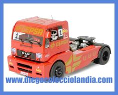 Slot Cars , Slot , Scalextric ,Fly Car Model . www.diegocolecciolandia.com .Tienda Scalextric / Slot en Madrid / España. Diego Colecciolandia. Slot Cars Shop Spain.
