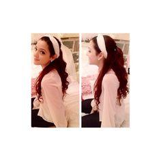 Queen♡♡ @PinkPrincessGAB