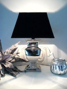 Aluminium Lampe Mit Kabel 33cm Hoch Online Shop Mit 30 Rabatt