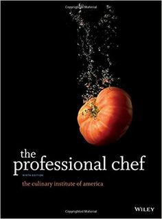 Jagos jagos1503 on pinterest the professional chef subscribe here and now httpbest fandeluxe Image collections