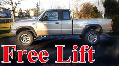 cool lifted 1994 ford ranger car images hd maxresdefaultjpg