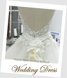 We Provide the wedding dress designs ang cuttings for the Bridals and gloom that are looking for the Brides and Glooms that are lookng for specialty and neat cutting in every details of the designs either to own or rent. We provide the wedding design consutation from the well experience and professional designers. We also provide the designs and cuttings for the Bridesmaid Contact address: 376 Fa Ham, Amphur Muang, Chiangmai Thailand Tel :+66 88 251 9878 mailto:njane.sp@g..