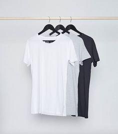 We're into these bad boys all year 'round. 2 for $49 and 4 for $89 at Neverland Store. #NeverlandStore #NeverlandGram #OverCooked #Basics #Essentials #Staples