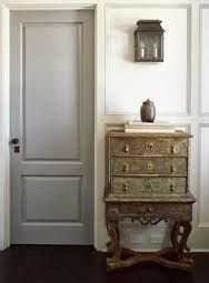 Image result for colour scheme internal bedroom doors
