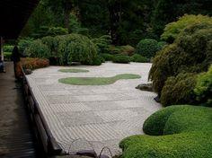 Find_Peace_in-your_Backyard_Garden_07