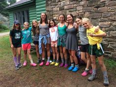 Whether you are attending camp for the first time or have gone to the same camp for multiple years, there are always things you can do to get the most out of your summer camp experience. Summer camp offers ample opportunities to embrace the moment, try new things and challenge yourself.  #Lakes #Fun #joy #nature #games #beaches
