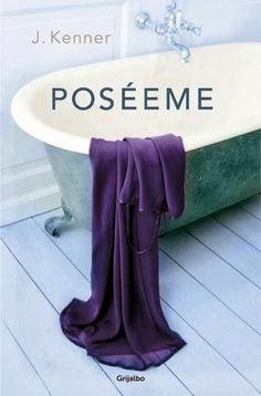 Poséeme j kenner stark 2 Demon Book, Dream Book, My Books, Pose, Reading, Html, Aesthetic Clothes, Panama, Literature