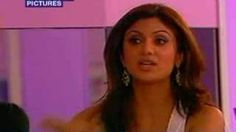 Celebrity Big Brother 5 UK: 16/01/2007 Sky News Report