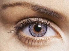 5 Ways to Prevent Computer Eyestrain