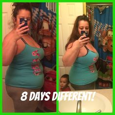 Three weeks transformation a total life change  http://www.healthyme.bigcartel.com/