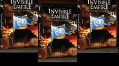 In the tradition of his first Internet blockbuster, Loose Change, which has had over 100 million visits, Jason Bermas has created yet another outstanding documentary film, Invisible Empire: A New World Order Defined.  This film documents very clearly