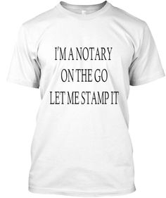 Notary Nation tell them what you do