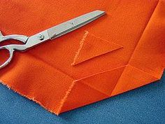 Sewing Table Cloth Diy Fabrics 44 Ideas For 2019 Quilting Tips, Quilting Tutorials, Sewing Tutorials, Sewing Patterns, Sewing Hacks, Sewing Crafts, Sewing Projects, Sewing Tips, Sewing To Sell