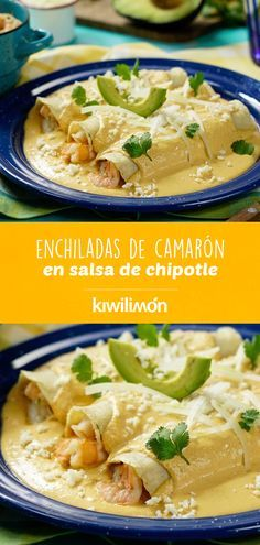 Food Photo, Chile Chipotle, Thai Red Curry, Seafood, Healthy Eating, Soup, Cooking Recipes, Favorite Recipes, Nutrition
