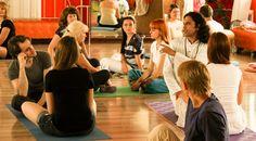 Trendy Ideas For Dancing Teacher Day Types Of Meditation, Meditation Retreat, Spiritual Meditation, Healing Meditation, Chakra Healing, Yoga Meditation, Yoga Breathing Techniques, Meditation Techniques For Beginners, Meditation Teacher Training