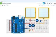 Logicly - A logic circuit simulator for Windows and Mac - logic ...