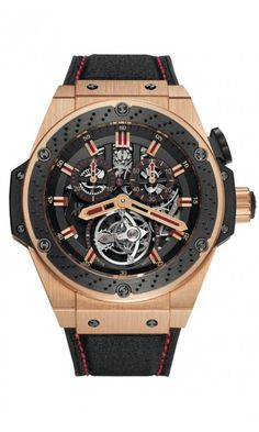 1000 images about the most expensive watches on