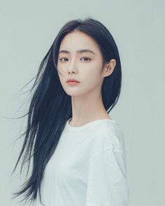 Look Your Absolute Best With These Beauty Tips Korean Beauty Girls, Asian Beauty, Girl Face, Woman Face, Aesthetic People, Asian Makeup, Close Up, Ulzzang Girl, Pretty People