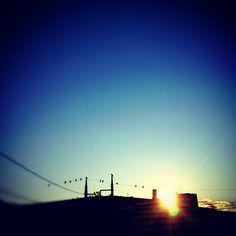 good morning~ 2012/02/02
