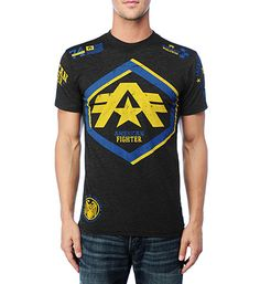 Men's Tops | American Fighter American Fighter, Sports, Mens Tops, Fashion, Hs Sports, Moda, Fashion Styles, Sport, Fashion Illustrations