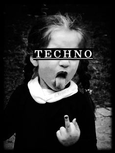 Techno♡ Fuck If You Don't Like it! - You are in the right place about diy furniture Here we offer you the most beauti - Dj Quotes, Super Quotes, Music Quotes, Techno Party, Techno Music, My Music, Indie Music, Music Background, Dark Background Wallpaper