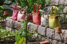 Glamour, Textile Design, New Fashion Trends, Dressmaking, Handmade, Pillows, Autumn, Bags