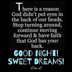 Thankful Quotes, Good Night Blessings, Good Night Greetings, Good Night Sweet Dreams, Good Night Quotes, Good Morning Images, Real Man, Moving Forward, Blessed